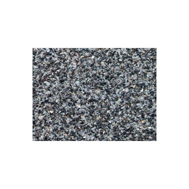 09363 NOCH Ballast granit.