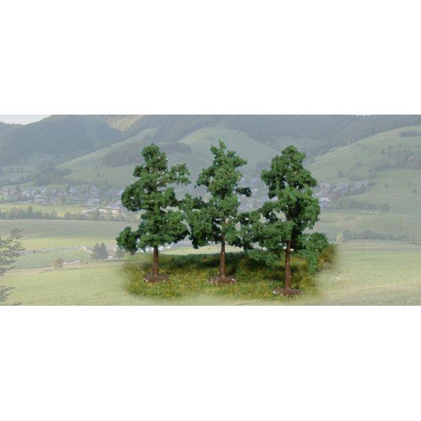 1164 HEKI Frugttræer.