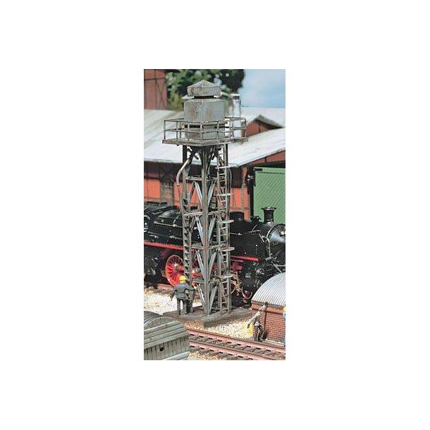 120138 Faller Besandingstårn. H0
