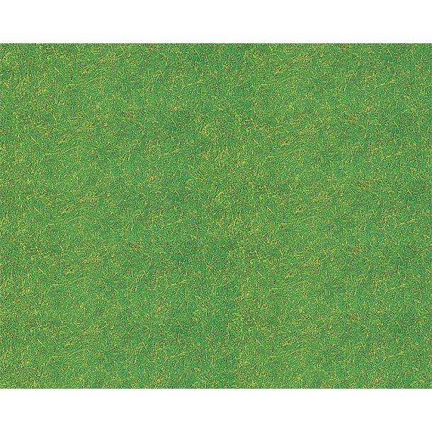 170725 FALLER. Græs til den elektriske spreder, græsgrøn, 35 g