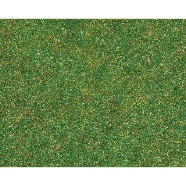 170726 FALLER. Strøgræs til maskine, Mørkegrøn, 35 g