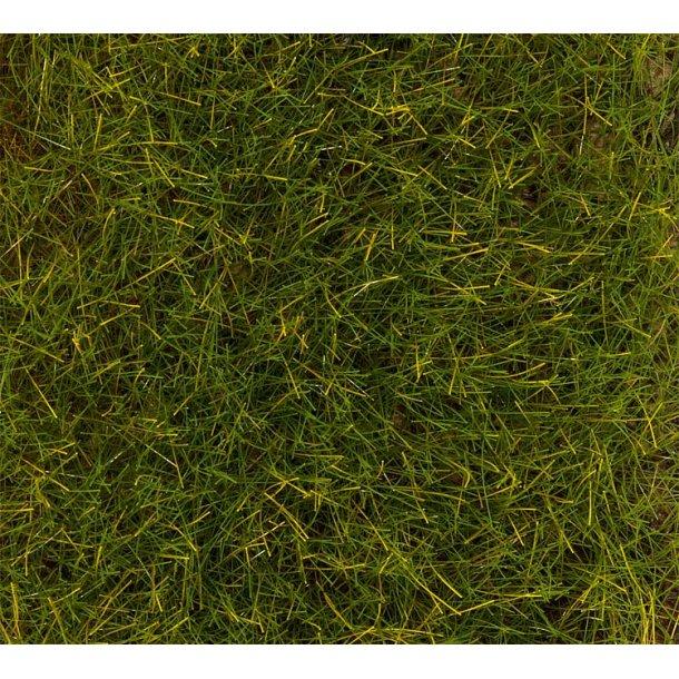 170774 FALLER. Spredningsfibre sommereng, lang, 12 mm, 30 g