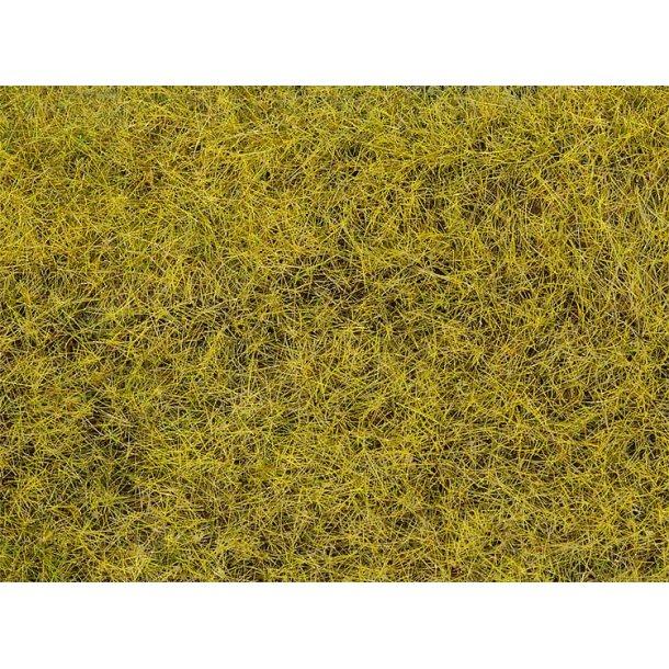 170777 FALLER.  Spredning af fibre, 6 mm, 30 g