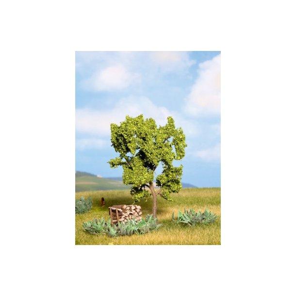 21600 NOCH Pæretræ.