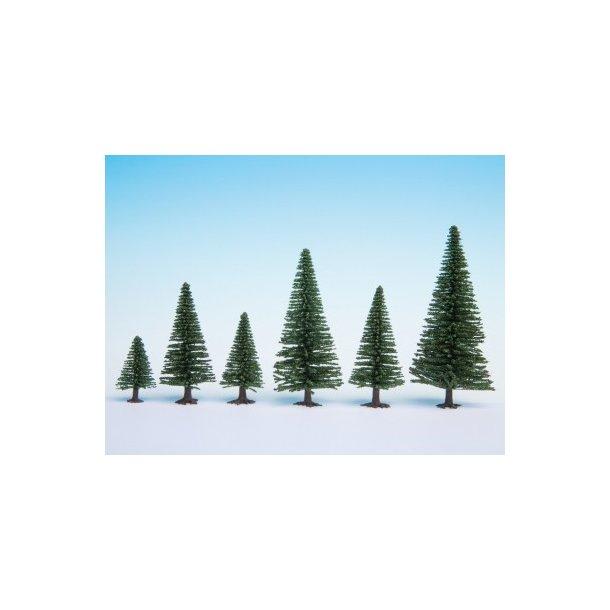 26920 NOCH 10 stk grantræer.