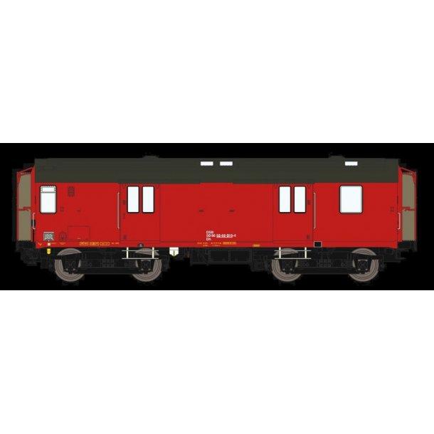2710 MCK. DSB Dh 50 86 92-68 019-4