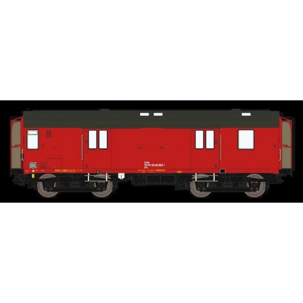 2711 MCK. DSB Dh 50 86 92-68 025-1