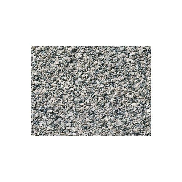 09374 NOCH Ballast grå.