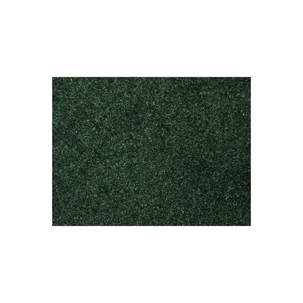 08470 NOCH Strømateriale i mørkegrøn.