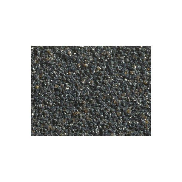 09202 NOCH. Stenkul - 250 g.
