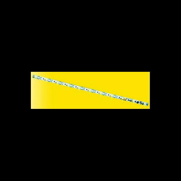 5077 Viesmann Lys leder i varm hvid - H0 -