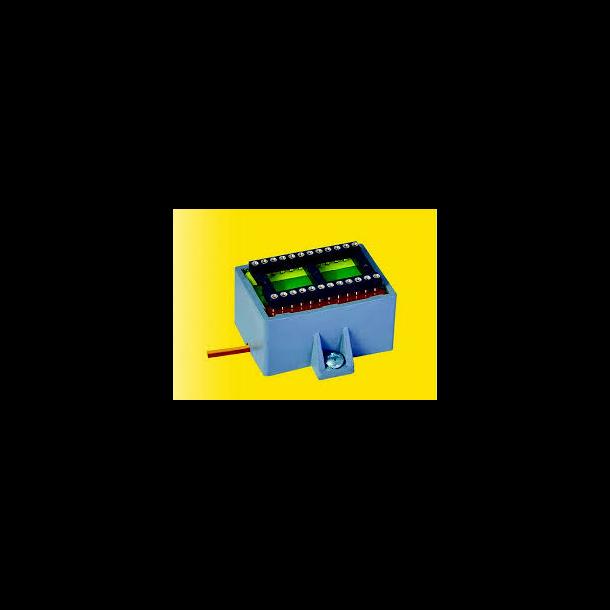 5205 Viessmann Power modul. Til alle størelser - H0 -