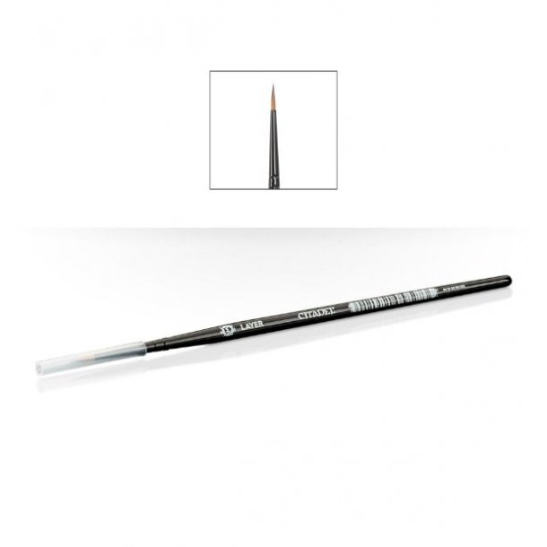 63-22 CITADEL M Layer pensel.