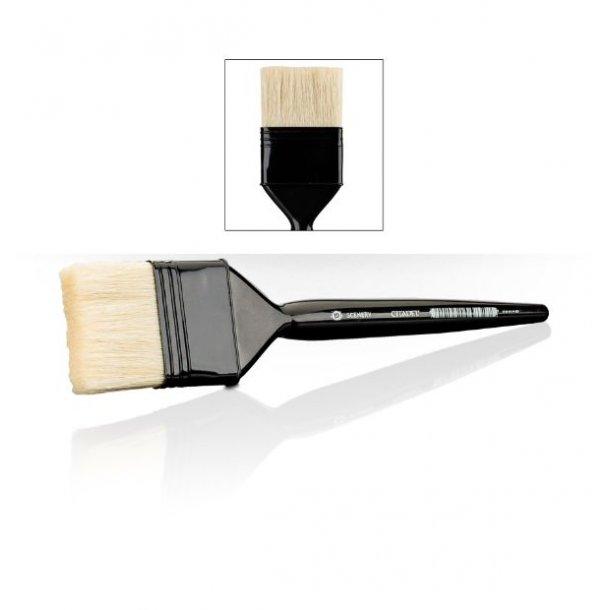 63-26 CITADEL. Large Senery Brush