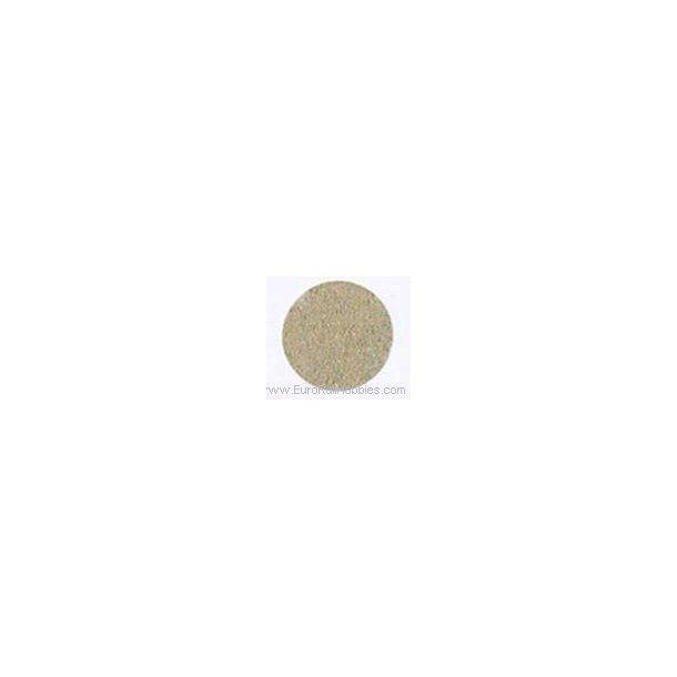 3329 Heki Fint grå sten 250 g