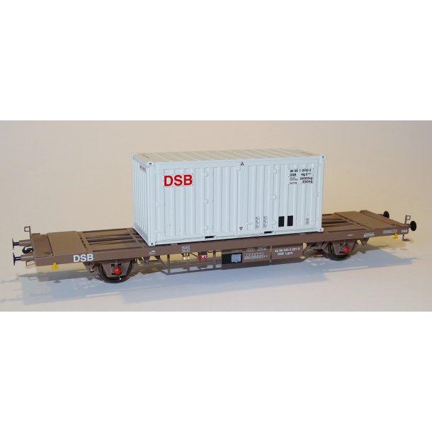 2903 MCK DSB Lgns 42 86 443 2 021-3 H0