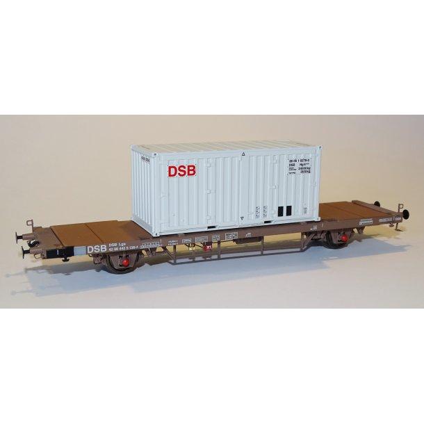 2906 MCK DSB Lgs 42 86 442 5 138-4 H0