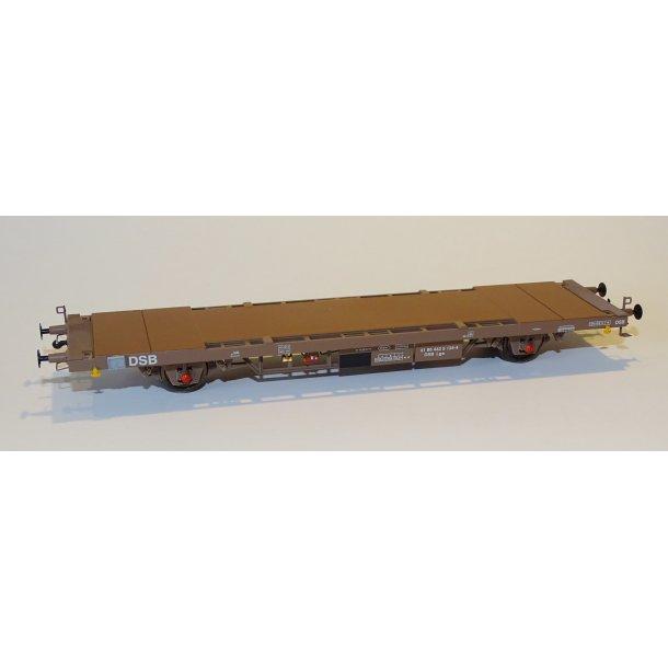 2909 MCK DSB Lgs 41 86 442 5 134-4 lukket bund H0