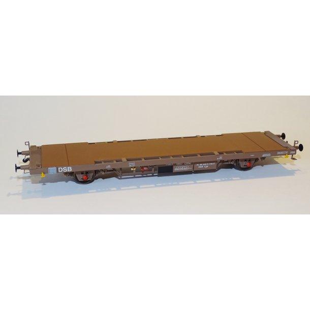 2910 MCK DSB Lgs 41 86 442 5 143-5 lukket bund H0