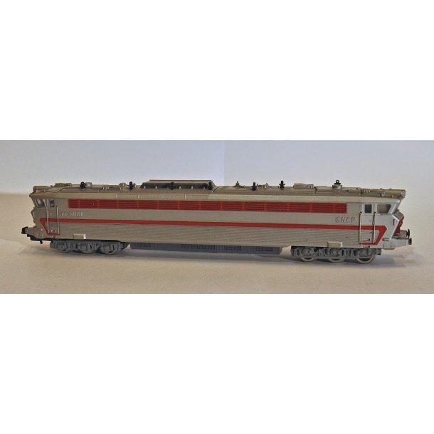 Ja CC40101 LIMA. Fra SNCF DC. H0. Brugt