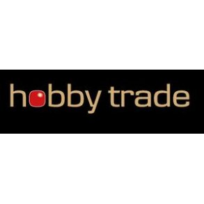 HOBBY TRADE Reservedele H0