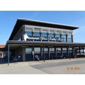 BYGNINGER - Stationen H0