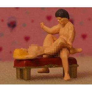 sex massage dk massage kalundborg