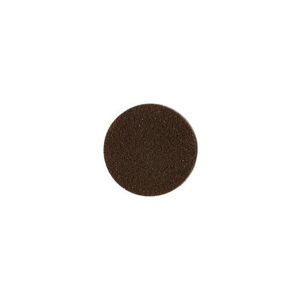3326 Heki Deko Sand dunkelbraun, 250 g