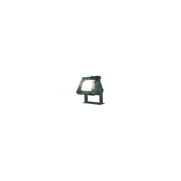 6333 Viessmann Vægarbejdslampe - H0 -