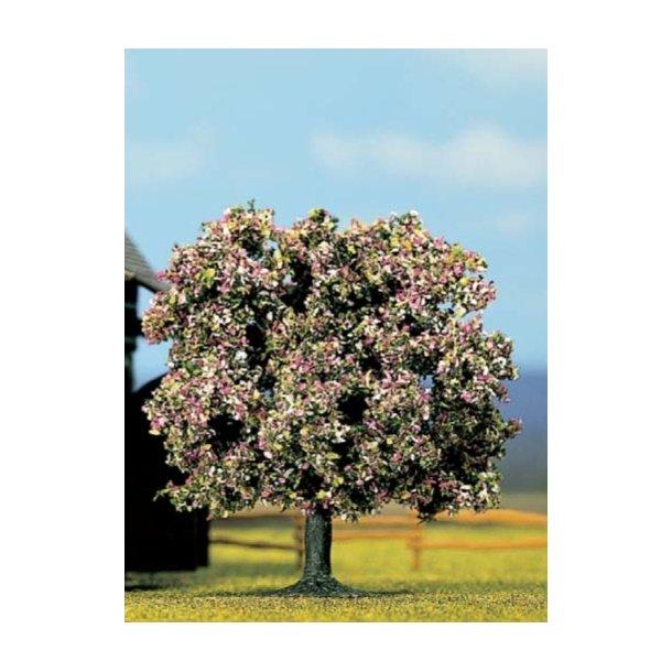 21570 NOCH Blomstrende frugttræ.