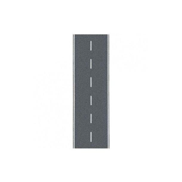60709 Noch 1 m. grå vejbane.